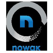 Tynki maszynowe i posadzki betonowe Głogów – firma budowlana Nowak