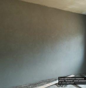 krzeczyn-tynki-cementowo-wapienne